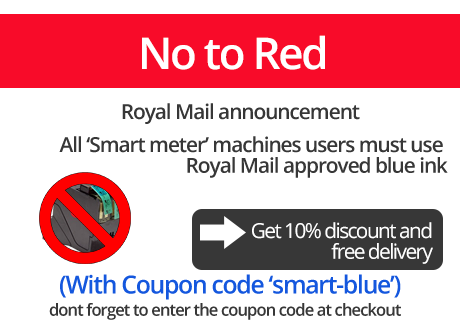 Discounts average $2 off with a downloadsolutionles0f.cf promo code or coupon. 20 downloadsolutionles0f.cf coupons now on RetailMeNot.