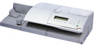 Neopost IJ65 Franking Machine - Guide By Mailcoms