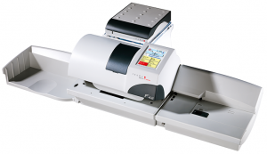 Frama Matrix F32 Digital Mailing System