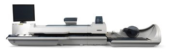 Pitney Bowes Connect+ 3000 Mailmark Franking Machine