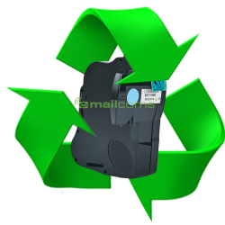 Neopost IN360 Ink Cartridge Recycling Service