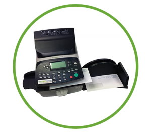 Why Consider Buying a Franking Machine?
