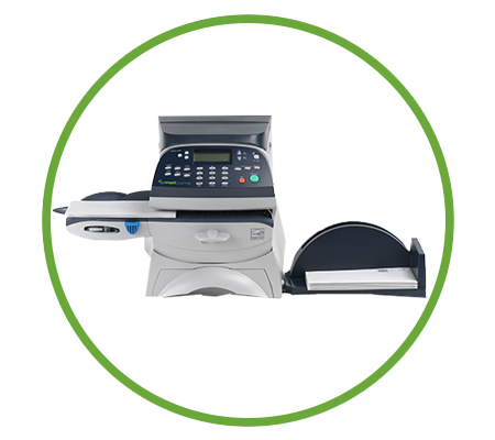 Reasons to use a Franking Machine