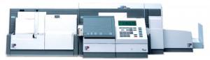 FP Mailing Jetmail Franking Machine