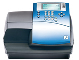 FP Mailing Optimail 25 Franking Machine