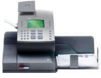 FP Mailing Ultimail 65 Franking Machine