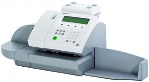 Neopost IJ30 Franking Machine