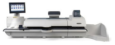 Pitney Bowes Connect+ 500W Franking Machine