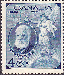 History of Commemorative Stamps