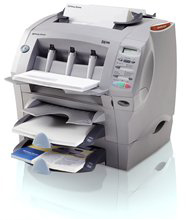 mailstream-lite-folding-inserting-machine_7ed2768e9cf7602da667285ab2ecaad3