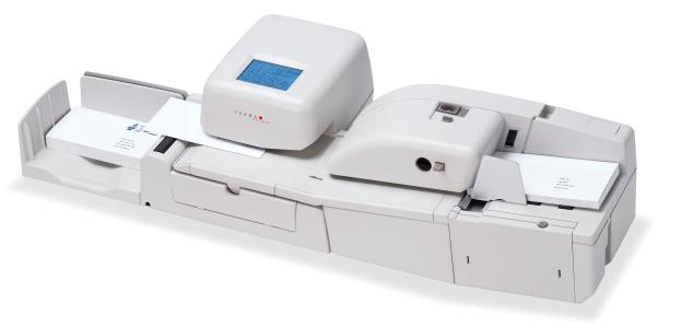 Frama Mailmax II Speed Franking Machine
