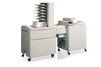folder inserter machine reviews
