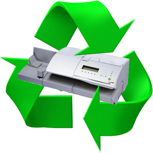 Neopost IJ80 Ink Cartridge Recycling Service