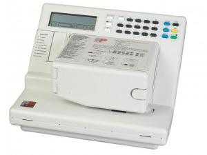 FP Mailing T1000 Franking Machine