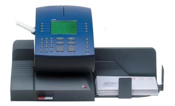 FP Mailing Ultimail 60 Franking Machine