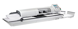 Neopost IS480c Postage Franking Machine