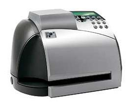 FP Mailing Mymail Franking Machine Overview