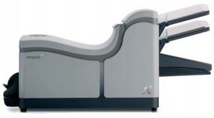 Neopost SI-62 Folding Inserting Machine