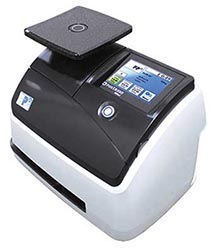 postbase mini franking machine