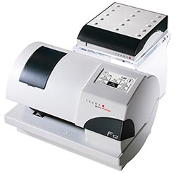 Frama Matrix F12 Postal Franking Machine