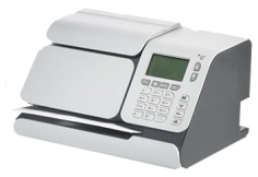 Neopost IS-280 Franking Machine Review