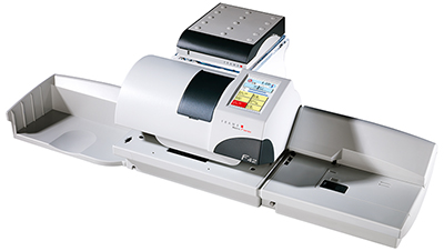 Frama Matrix F32 Franking Machine