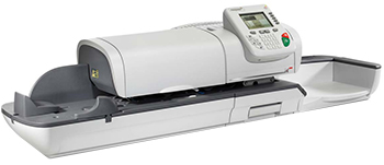 Neopost IS440c Franking Machine Review