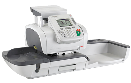 Neopost IS-420c Mailing System