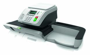 Neopost IN-360 Franking Machine