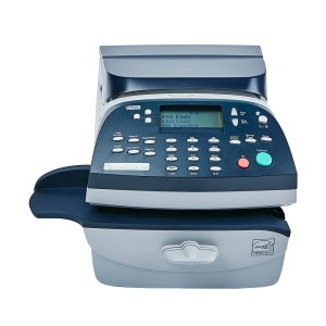 How A Franking Machine Can Benefit The Office Manager