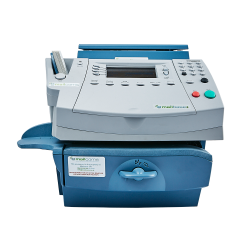 Mailcoms Mailbase Plus Franking Machine