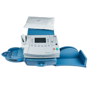 How Much Does A Franking Machine Cost To Buy?