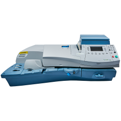 Mailbase Speed Franking Machine