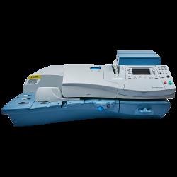 Mailbase Speed Franking Machine
