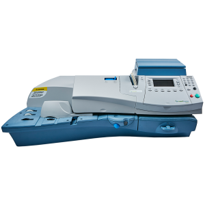 Savings Made When Using A Franking Machine