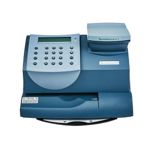 A Guide To Using Your Franking Machine For Mass Mailings