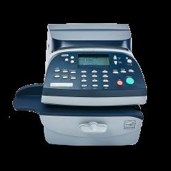Mailbase Franking Machine