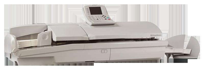 DM800 / DM900 / DM1000