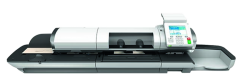 Neopost IN-700 Franking Machine
