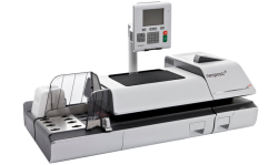 Neopost IN-6000c Franking Machine
