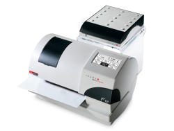 Frama Matrix F12 Franking Machine