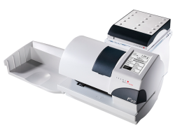 Frama Matrix F22 Franking Machine
