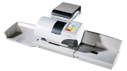 Frama Matrix F42 Franking Machine