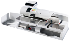 Frama Matrix F82 Franking Machine