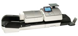 FP Mailing Postbase Enterprise Pro / Qi9 Franking Machine