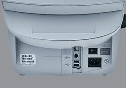 Mailbase Lite Franking Machine 5