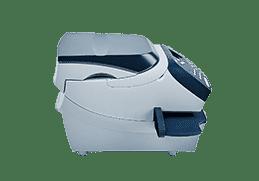 Mailbase Lite Franking Machine 2