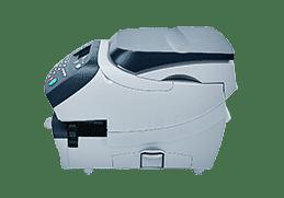 Mailbase Lite Franking Machine 3