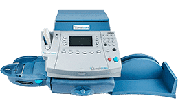 Mailbase Plus Franking Machine 5