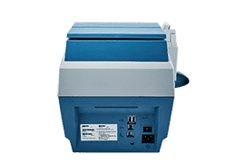 Mailbase Plus Franking Machine 4